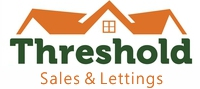 Threshold Property Management, Swansea